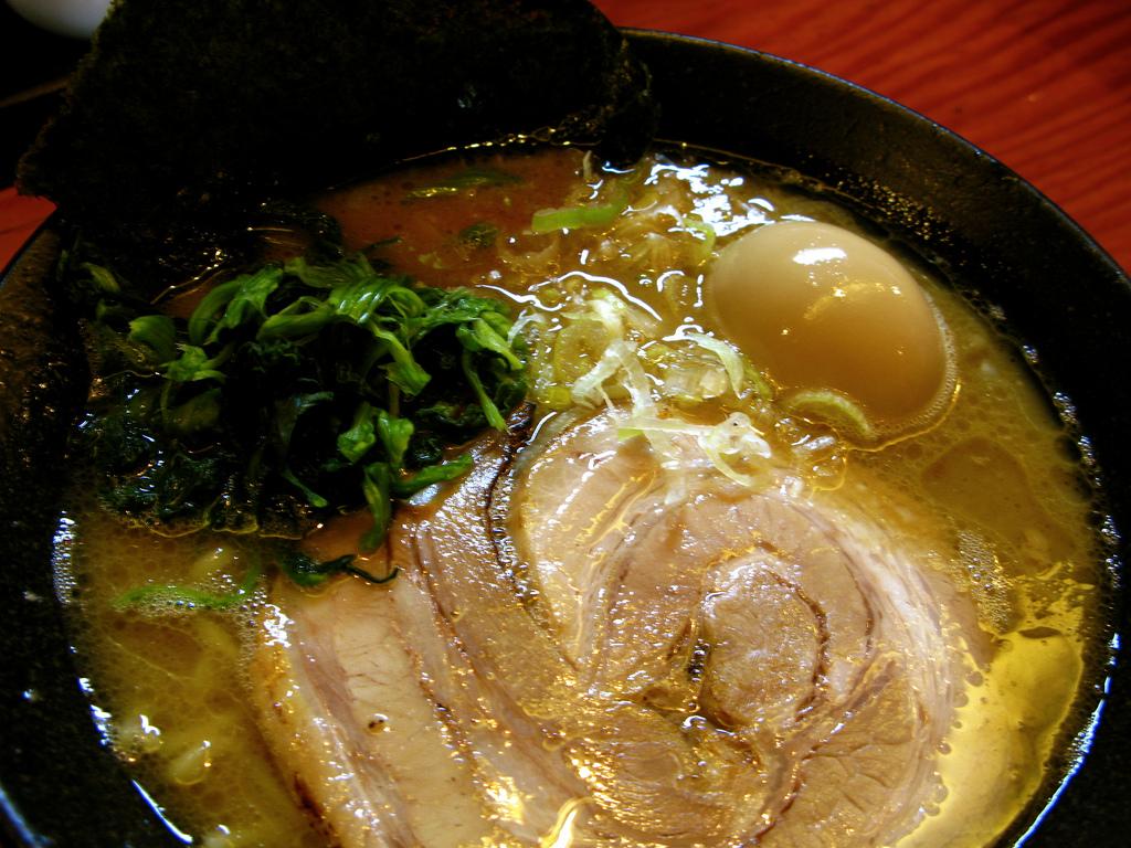 Tonkotsu+ramen+recipe